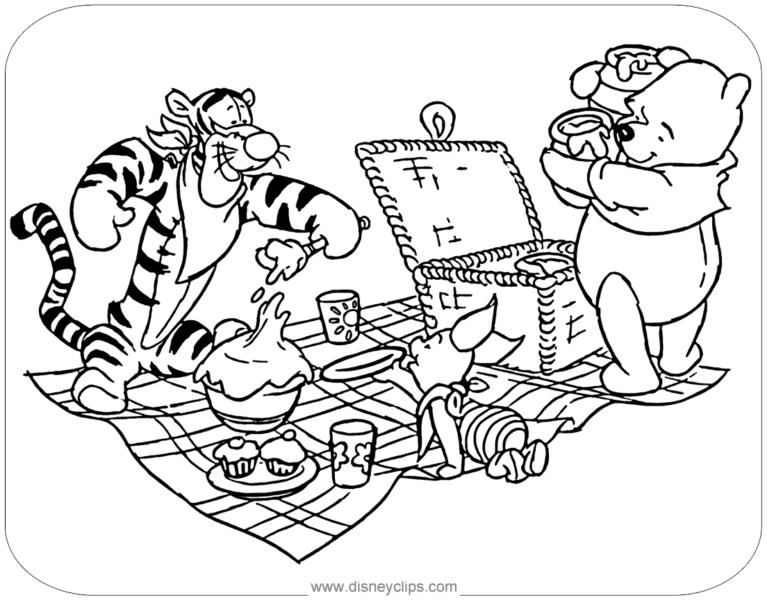 tải tranh tô màu trung thu cho bé tập tô (3)