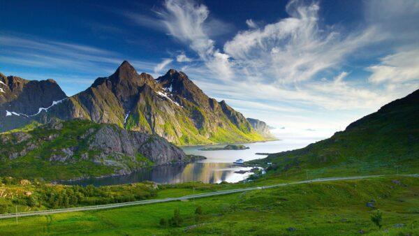 top hình ảnh thiên nhiên đẹp nhất thế giới (1)