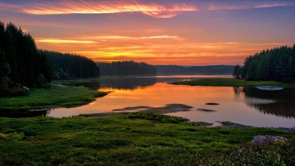 top hình ảnh thiên nhiên đẹp nhất thế giới (14)