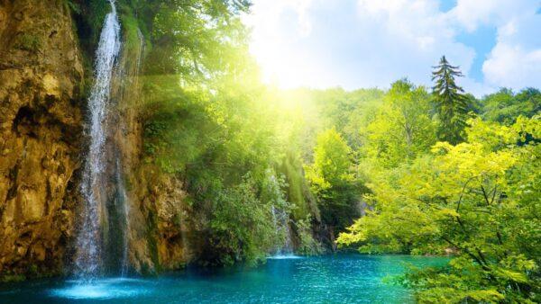 top hình ảnh thiên nhiên đẹp nhất thế giới (15)