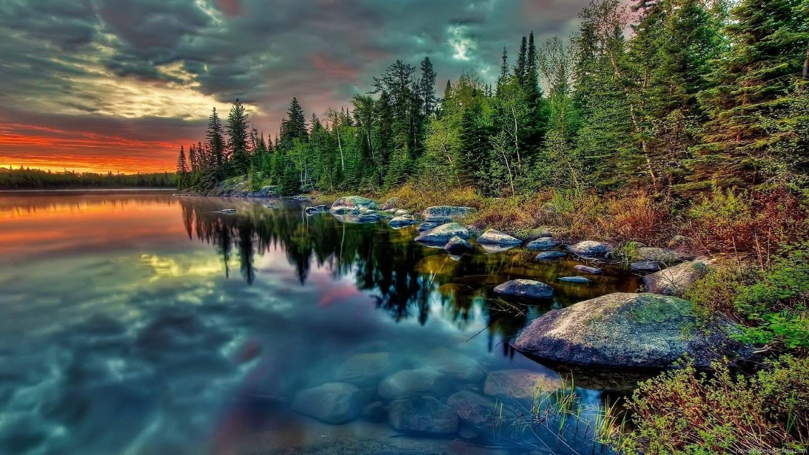 top hình ảnh thiên nhiên đẹp nhất thế giới (16)