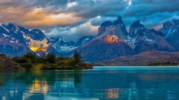 top hình ảnh thiên nhiên đẹp nhất thế giới (17)