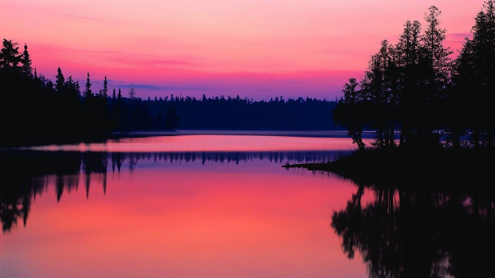 top hình ảnh thiên nhiên đẹp nhất thế giới (19)