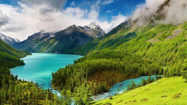 top hình ảnh thiên nhiên đẹp nhất thế giới (20)