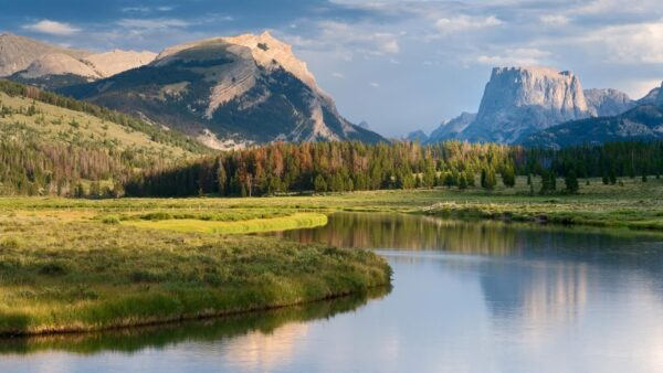top hình ảnh thiên nhiên đẹp nhất thế giới (29)