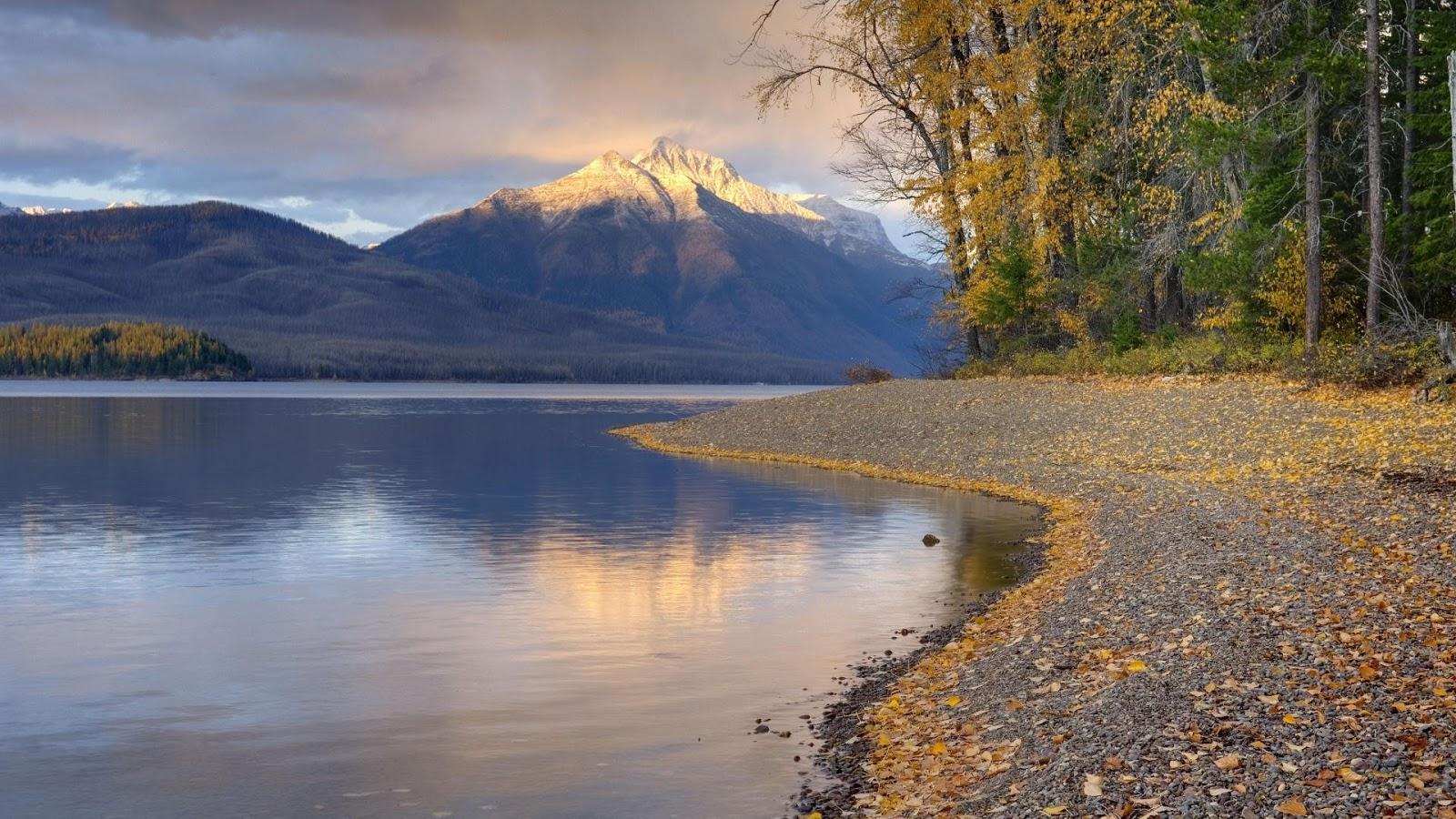 top hình ảnh thiên nhiên đẹp nhất thế giới (3)