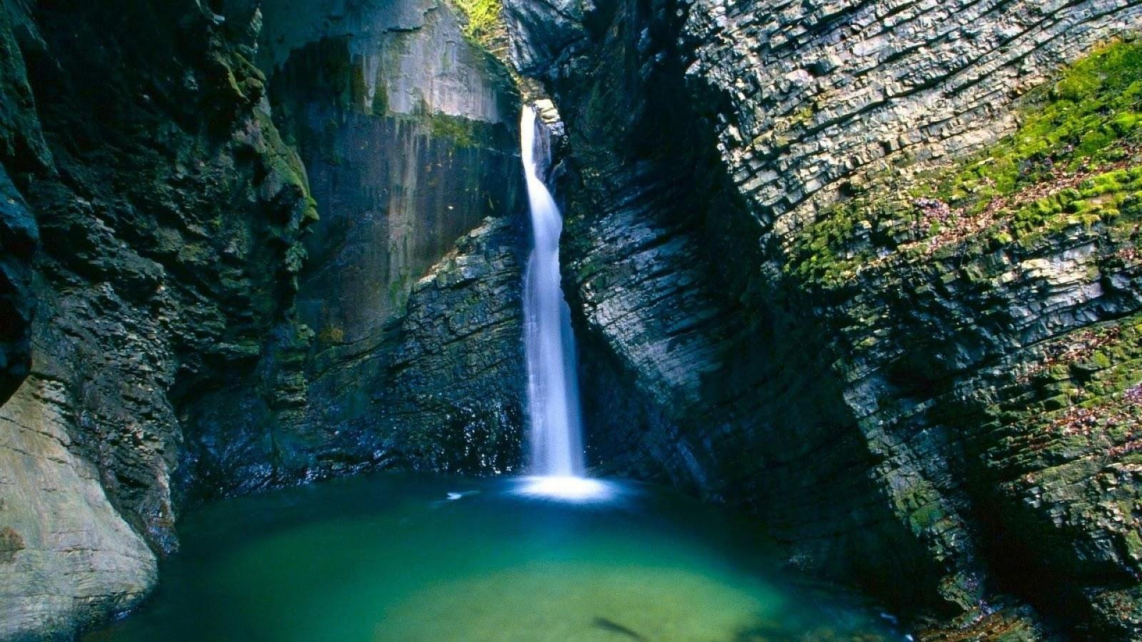 top hình ảnh thiên nhiên đẹp nhất thế giới (31)