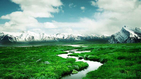 top hình ảnh thiên nhiên đẹp nhất thế giới (32)