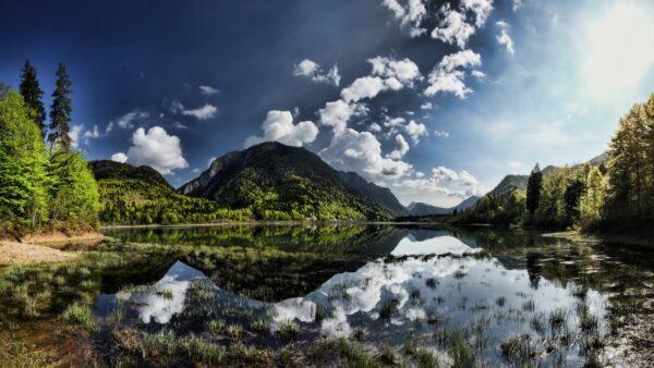 top hình ảnh thiên nhiên đẹp nhất thế giới (34)