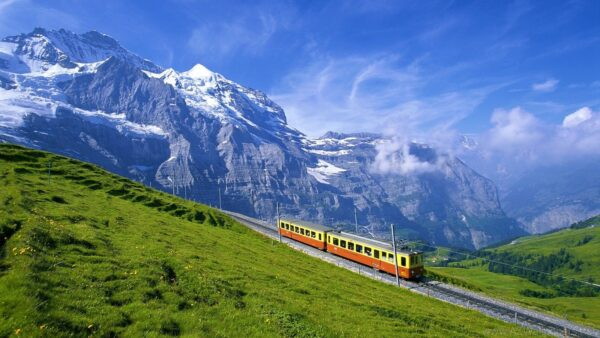 top hình ảnh thiên nhiên đẹp nhất thế giới (4)