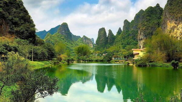top hình ảnh thiên nhiên đẹp nhất thế giới (43)