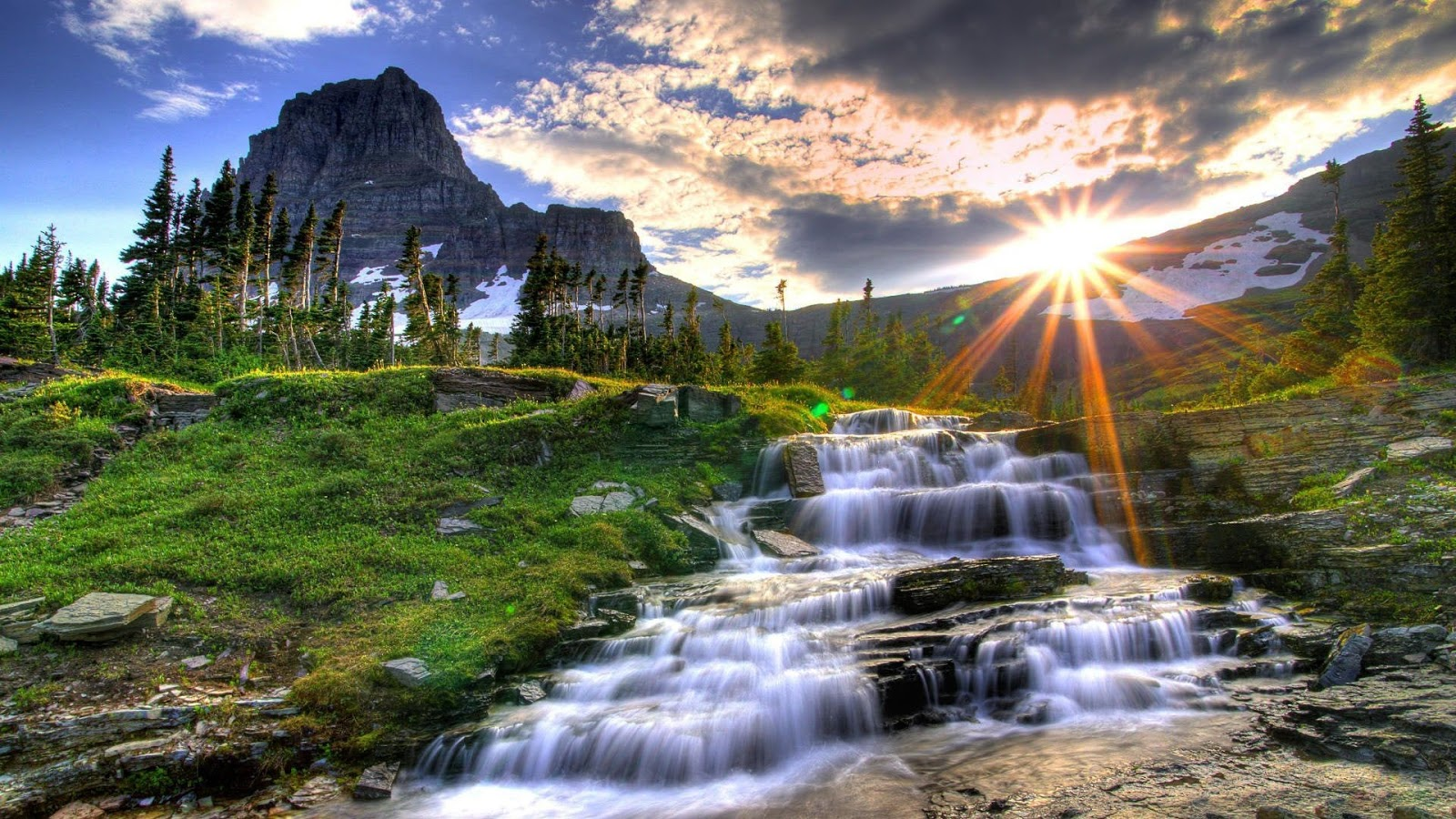 top hình ảnh thiên nhiên đẹp nhất thế giới (44)