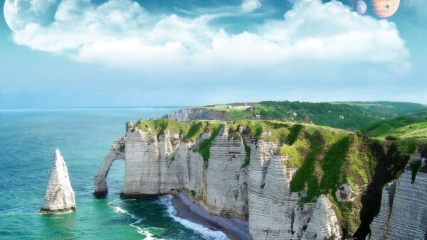 top hình ảnh thiên nhiên đẹp nhất thế giới (47)