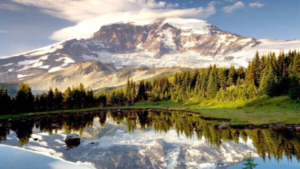 top hình ảnh thiên nhiên đẹp nhất thế giới (48)