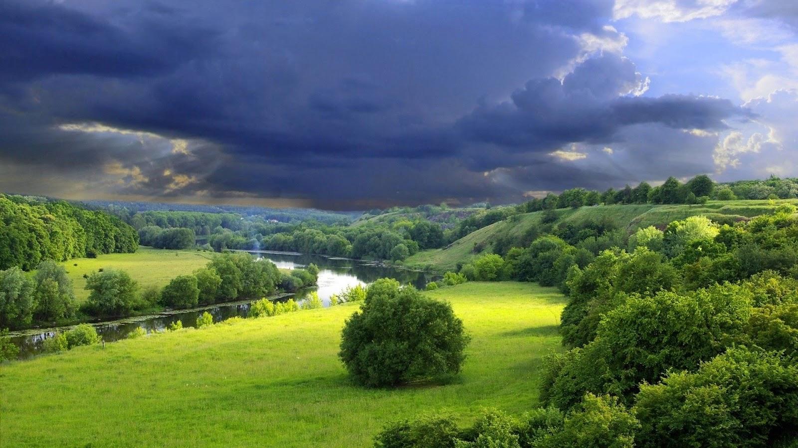top hình ảnh thiên nhiên đẹp nhất thế giới (49)