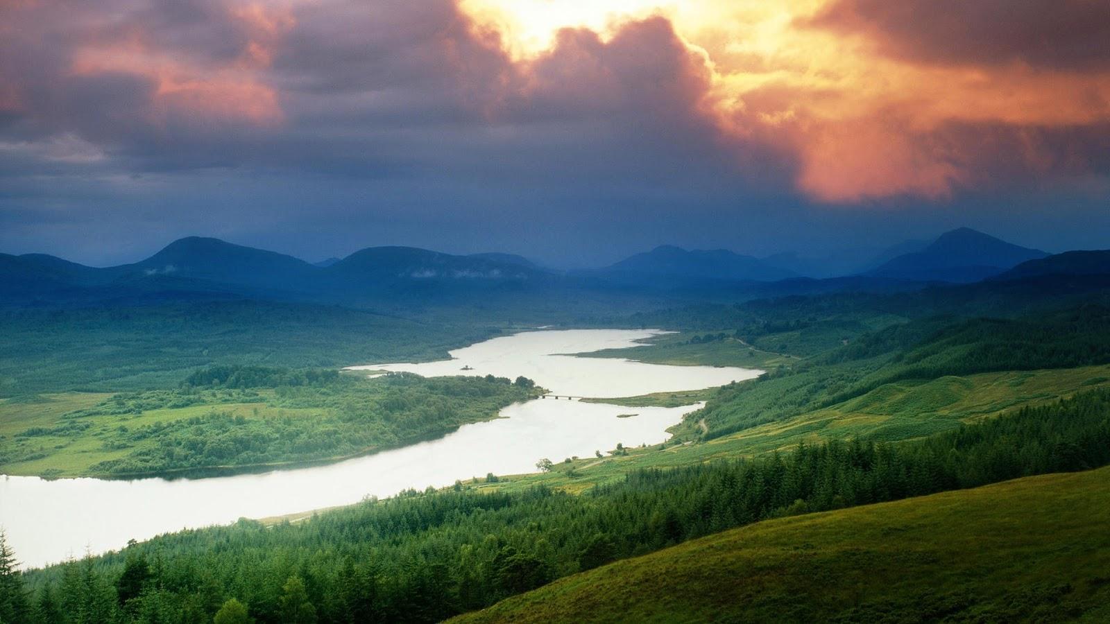 top hình ảnh thiên nhiên đẹp nhất thế giới (50)
