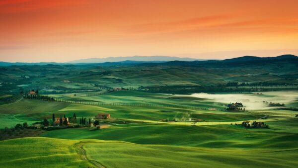 top hình ảnh thiên nhiên đẹp nhất thế giới (6)