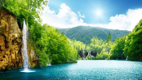 top hình ảnh thiên nhiên đẹp nhất thế giới (7)