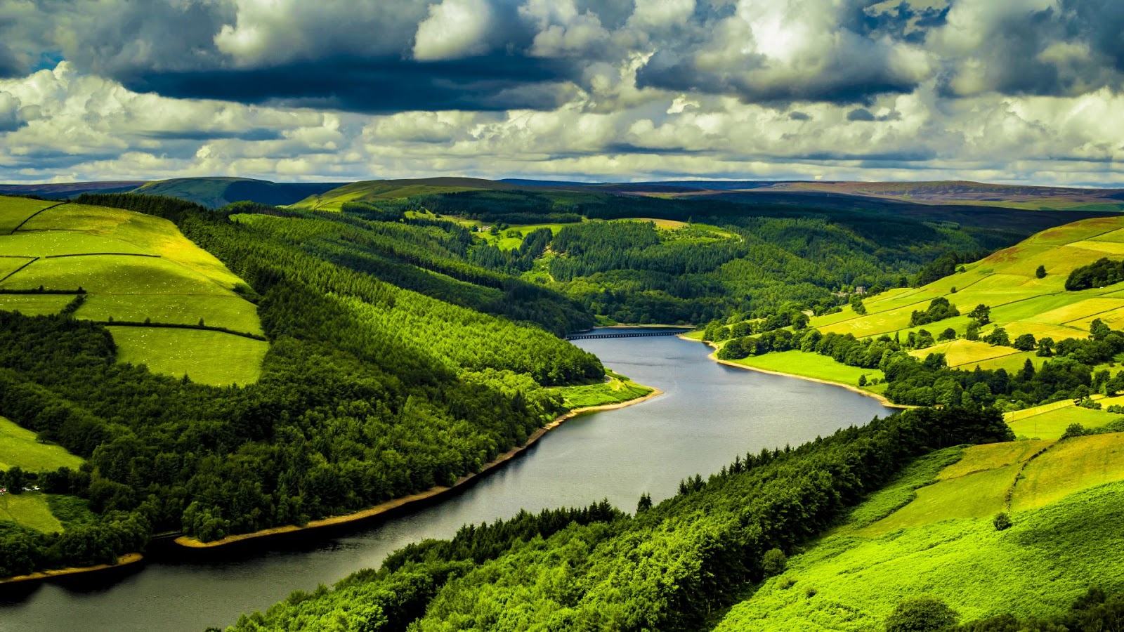 top hình ảnh thiên nhiên đẹp nhất thế giới (8)