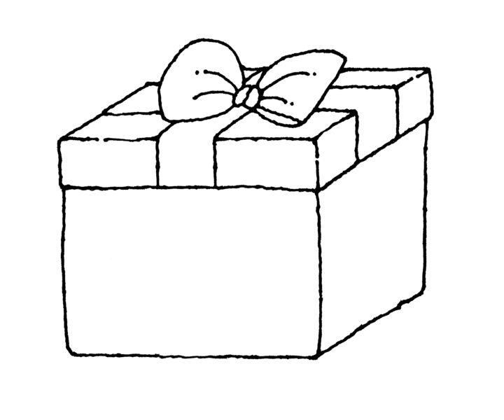 Tranh tô màu hộp quà cho bé tập tô (1)