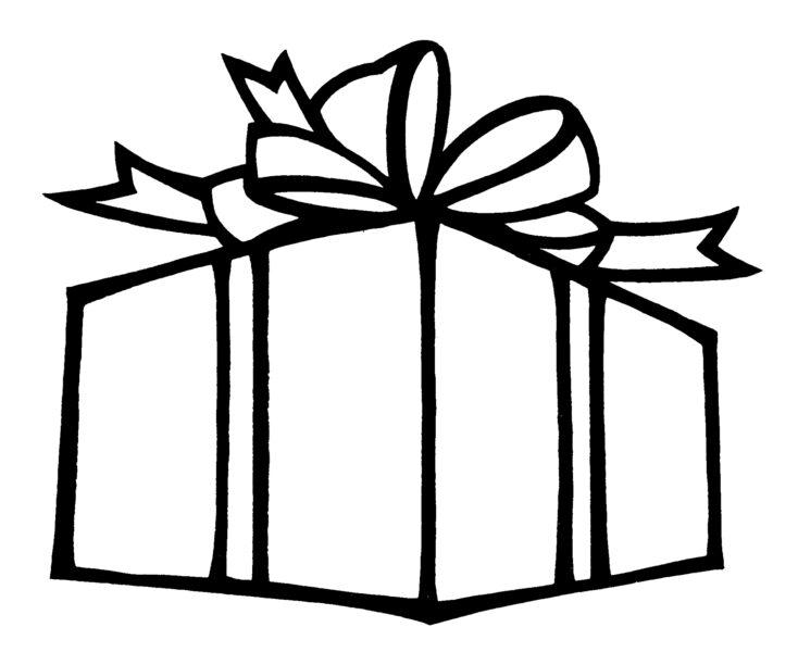 Tranh tô màu hộp quà cho bé tập tô (6)