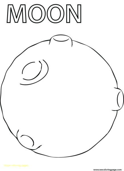 Tranh tô màu tết trung thu đẹp đơn giản cho bé (5)