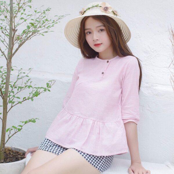 Xem ảnh hot girl Việt Nam xinh nhất (5)