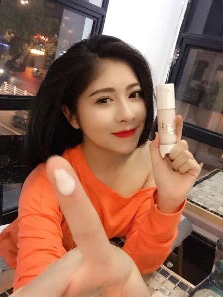 Xem ảnh hot girl Việt Nam xinh nhất (6)