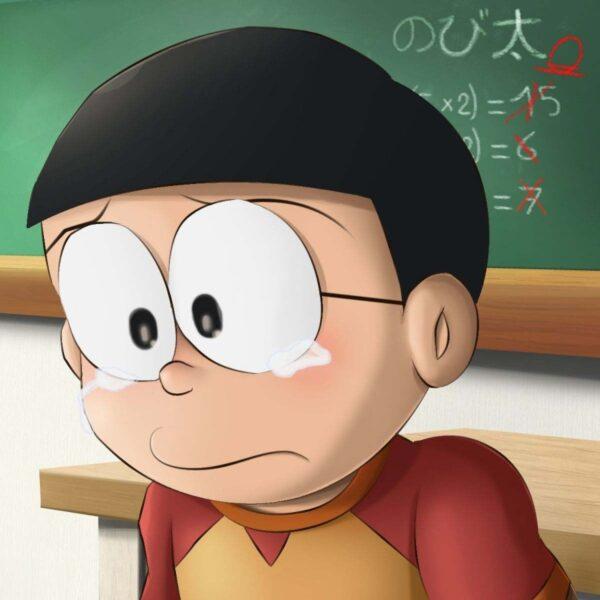ảnh mặt nobita đẹp nhất (30)