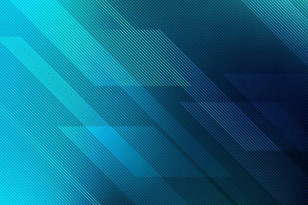 Background đẹp công nghệ số