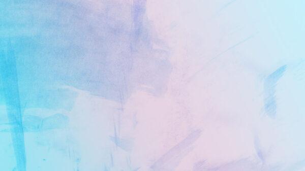 background đẹp đơn giản với nền xanh hồng cứng cáp