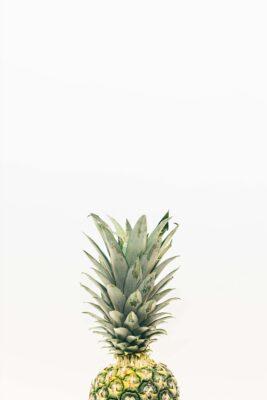 background trắng 4k đơn giản