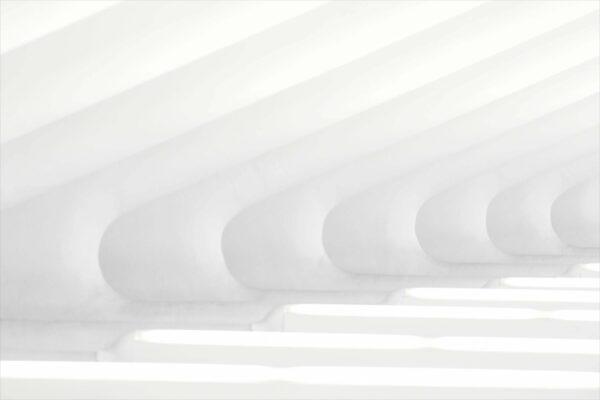 background trắng hiện đại