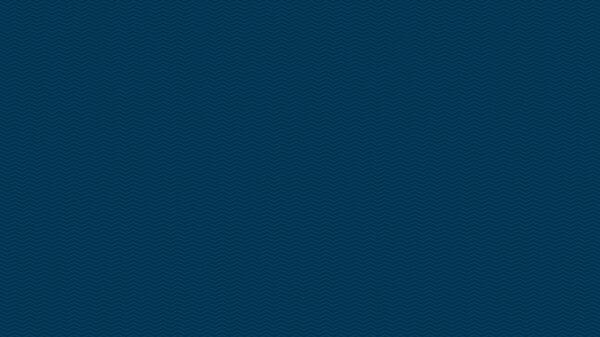 Background xanh rêu gợn sóng