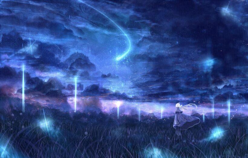hình ảnh anime galaxy đẹp nhất (17)