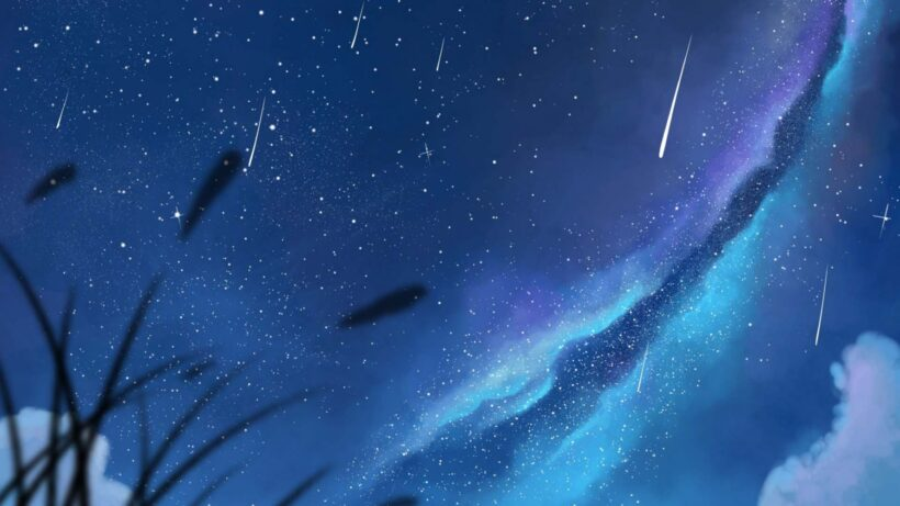 hình ảnh anime galaxy đẹp nhất (19)