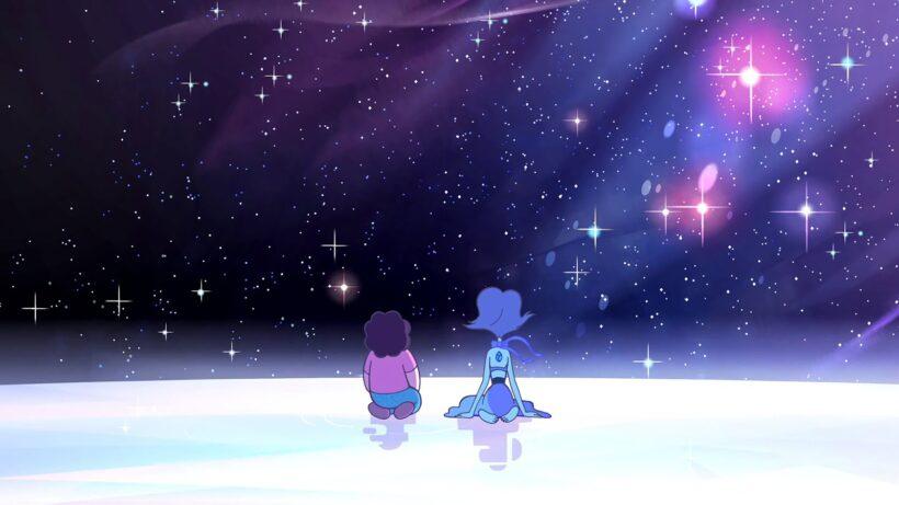 hình ảnh anime galaxy đẹp nhất (20)