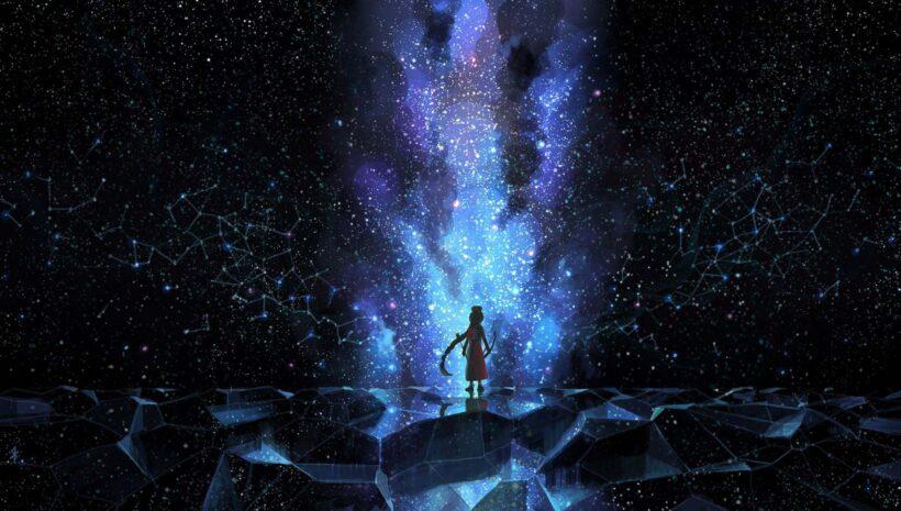 hình ảnh anime galaxy đẹp nhất (21)
