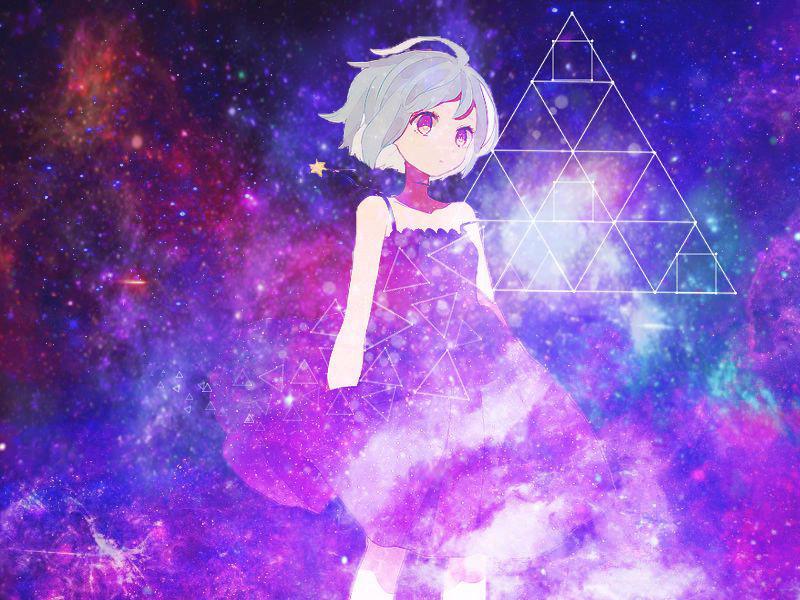 hình ảnh anime galaxy đẹp nhất (26)