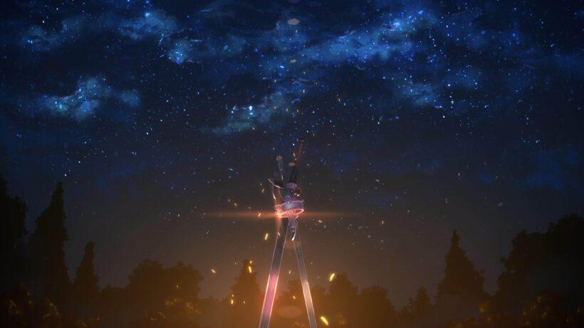 hình ảnh anime galaxy đẹp nhất (27)
