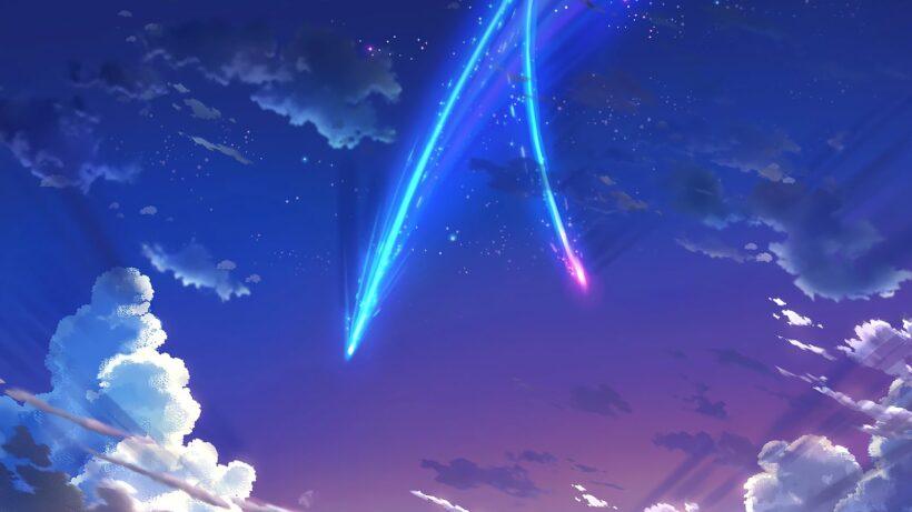 hình ảnh anime galaxy đẹp nhất (28)