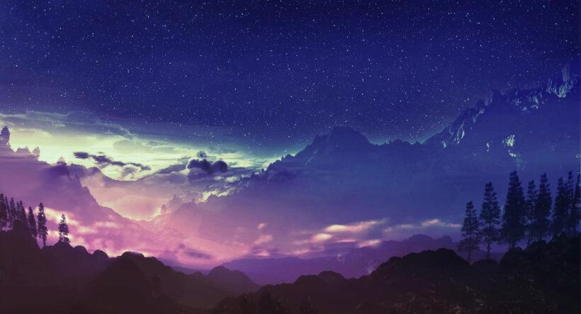 hình ảnh anime galaxy đẹp nhất (29)