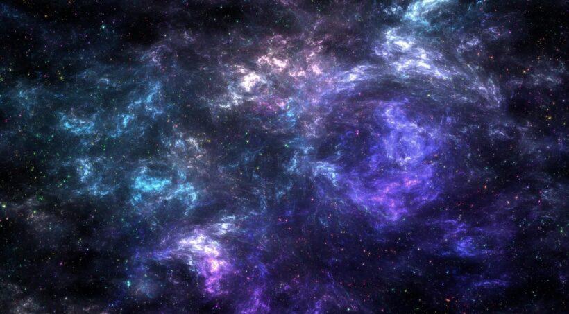 hình ảnh anime galaxy đẹp nhất (3)