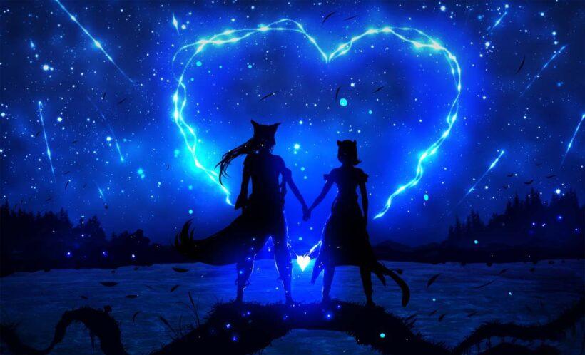hình ảnh anime galaxy đẹp nhất (33)