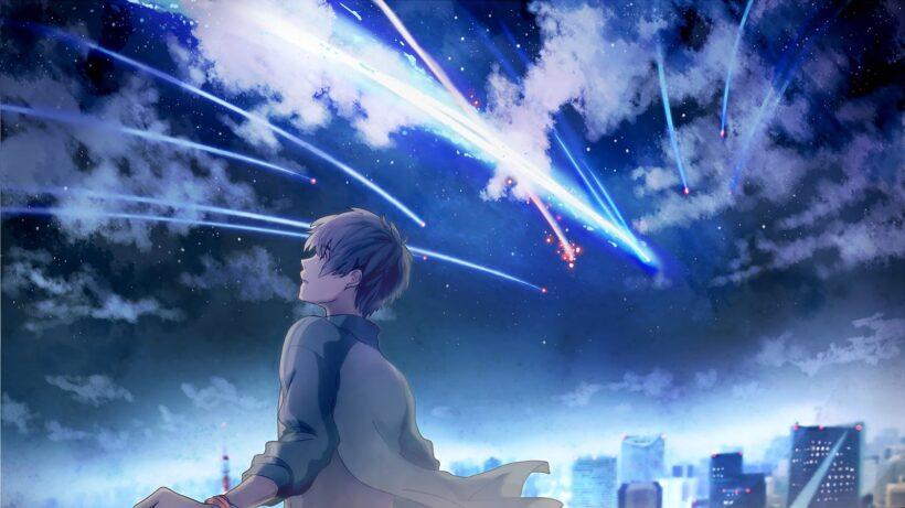 hình ảnh anime galaxy đẹp nhất (36)