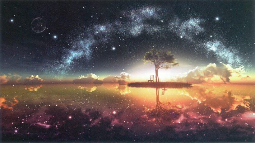 hình ảnh anime galaxy đẹp nhất (38)