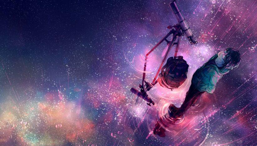 hình ảnh anime galaxy đẹp nhất (39)