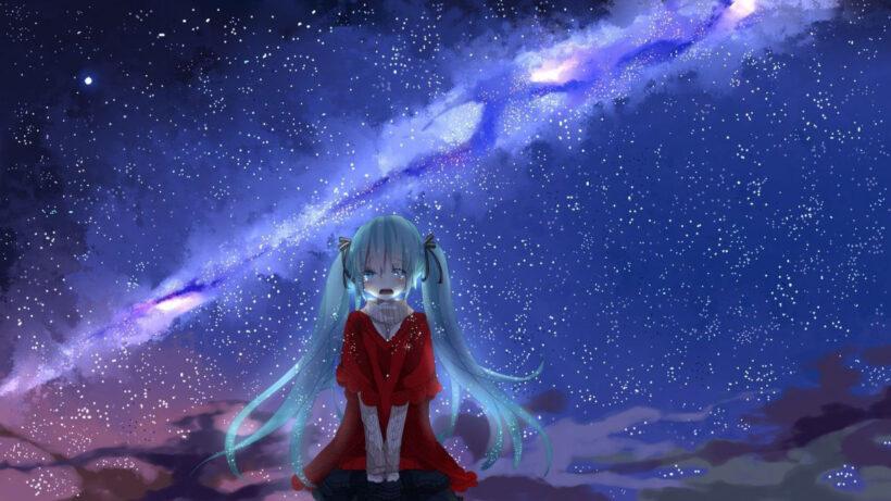hình ảnh anime galaxy đẹp nhất (42)