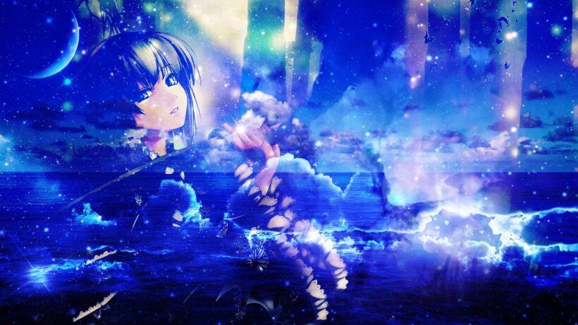 hình ảnh anime galaxy đẹp nhất (5)