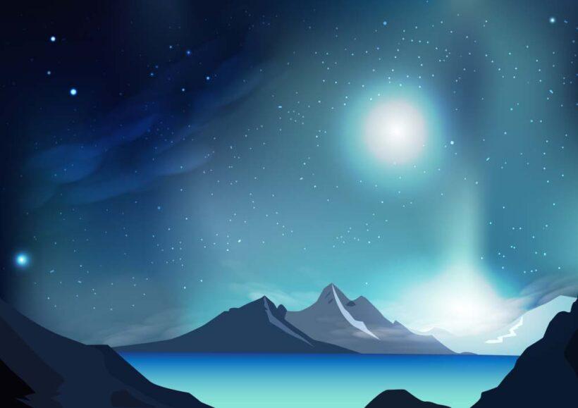 hình ảnh anime galaxy đẹp nhất (6)
